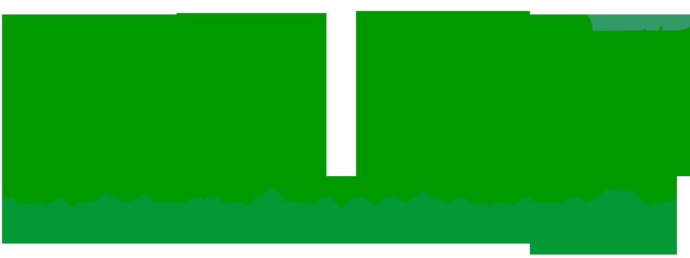 Imran - International Marketplace, trade and financial platform
